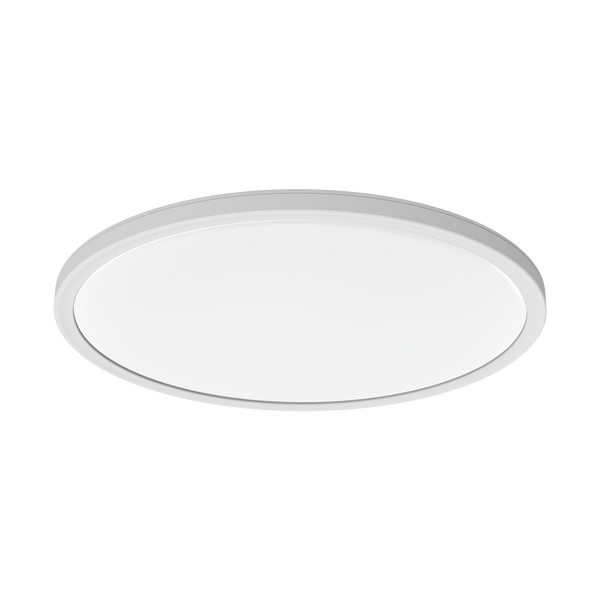 "Koda Slim 15"" LED Ceiling Light with Adjustable Color - Koda"