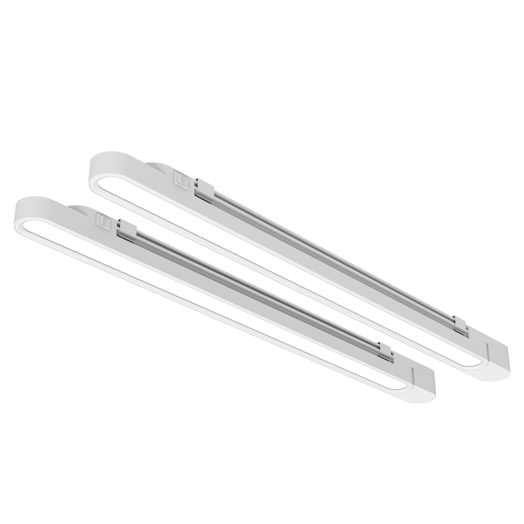 "Koda 30"" Linkable LED Ceiling Lights (2-pack) - KODA™"