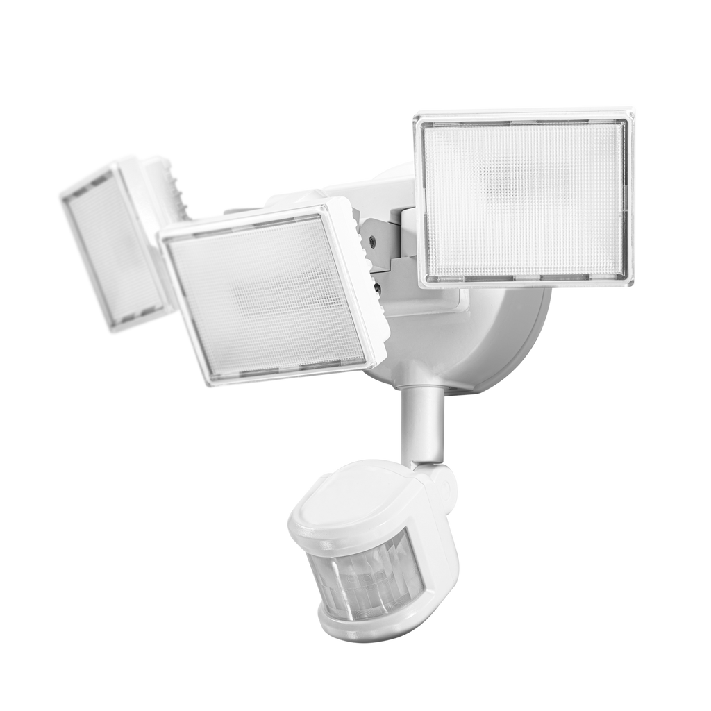Koda Motion Activated LED Security Floodlight