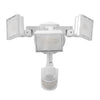 Koda Motion Activated LED Security Floodlight - Koda