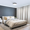 "Koda 14"" LED Ceiling Light with Motion Sensor and Adjustable Color - Koda"