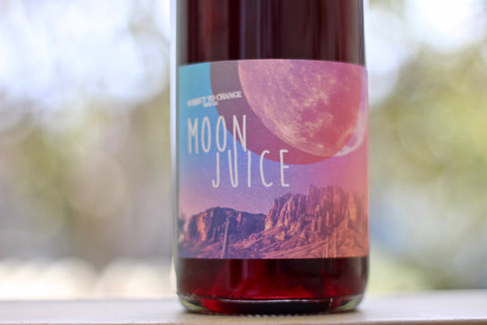 2017 Subject to Change Moon Juice