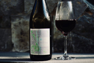 2019 Division‐Villages Pinot Noir Méthode Carbonique