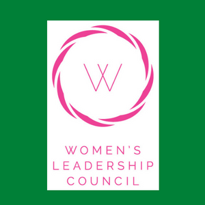 Women's Leadership Council Tasting 3-pack