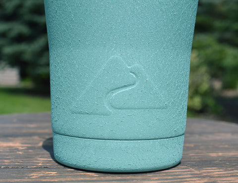 Wrinkle Tiffany Blue Powder Coat Paint