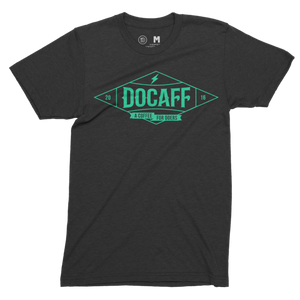 Docaff Thunder Gray