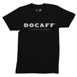 Docaff Official Black