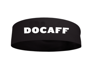 Dri Fit Headband