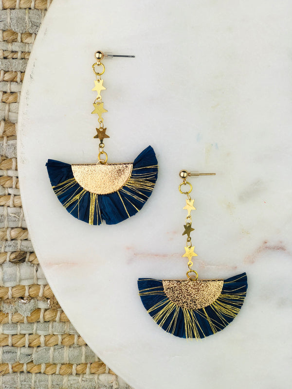 Charlize Earring PRE-SALE