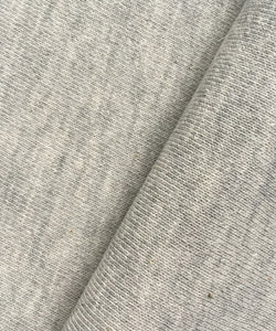 Sweater Grey marl light