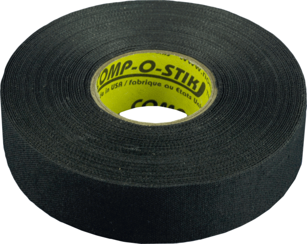 Everything You Need to Know About Hockey Tape