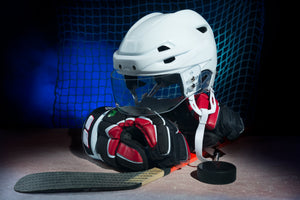 Tips for Buying New Hockey Gloves