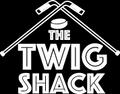 The Twig Shack Logo