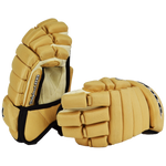 MicMac Original 1749 Heritage Hockey Gloves