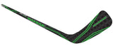 BLAKBAK Elite Pro Hockey Sticks - Senior