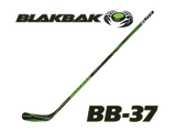 BLAKBAK Elite Pro Hockey Sticks - BB-37 (Similar to P14/Bergeron/Toews)