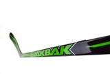 BLAKBAK Elite Pro Hockey Sticks - BB-09 (Similar to Modano)