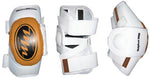 MicMac Hockey 1749 Sr. Elbow Pads