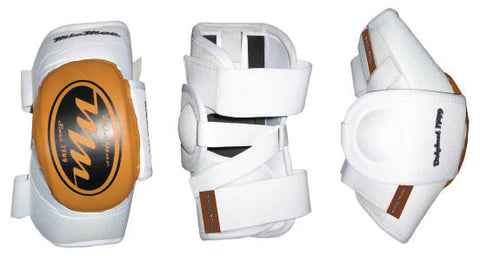 Mic Mac Hockey 1749 Sr. Elbow Pads
