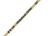 MicMac Original 1749 Hockey Stick MAC-2  (Similar to BB-15/Lidstrom/Getzlaf/P02)