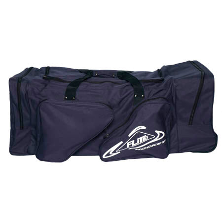 Flite senior carry bag Navy / Black