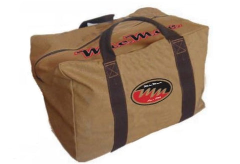 MicMac Hockey Bag