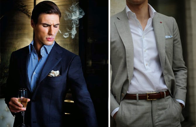 Tips To Pull Off the Best Cocktail Attire