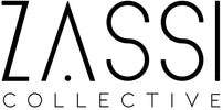 ZASSI Collective