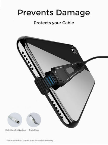Gaming-Cable-strong-mobile-charging-lead