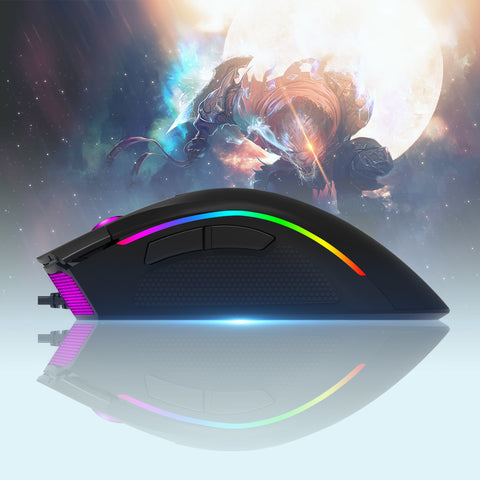 The-best-gaming-mouse-2018