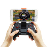 Bluetooth Wireless Mobile Phone Game Controller
