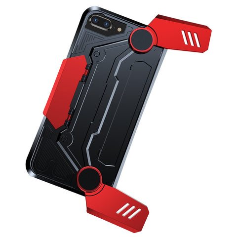 Gamepad Controller Case For iPhone
