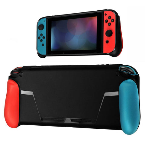 Nintendo Switch Gamepad Case