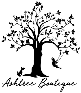Ashtree Boutique