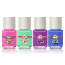 Fairy Scented Polish Gift Set