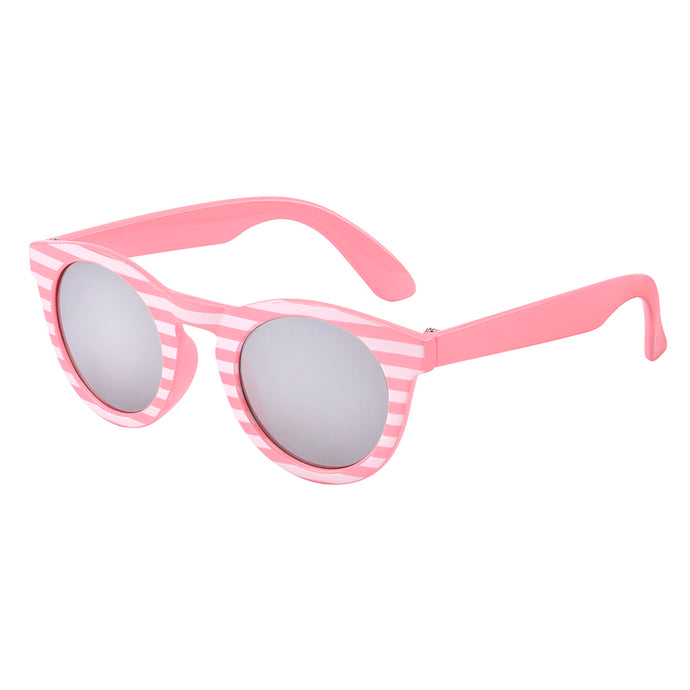 Pixie Stripe Sunglasses (0-18 Months)