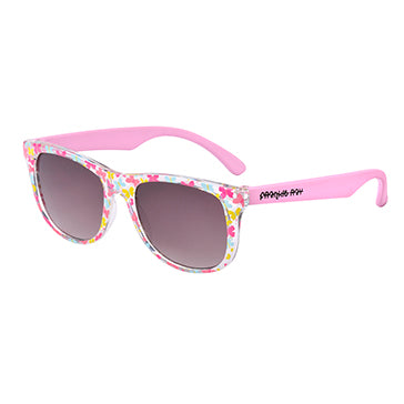Butterfly Lottie Sunglasses (0-18 Months)