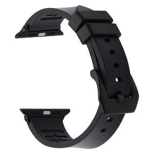 Apple Watch THICKNESS Band Watchband Stand