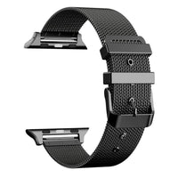 Apple Watch Steel Buckle Band WatchBandStand