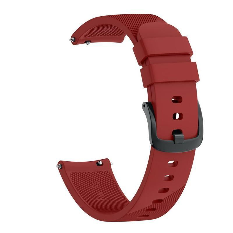 Samsung Gear S4 Sports Bracelet Strap WatchBandStand