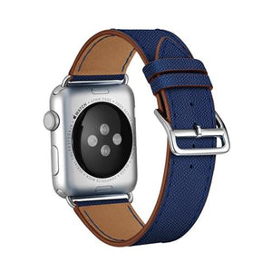 Apple Watch Dub Trubs Band Watchband Stand