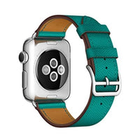 Apple Watch Dub Trubs Band Watchband Stand United States 3 38mm