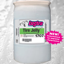 Tire Jelly™ 1707