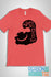 products/DISNEY-ALICE-IN-WONDERLAND-CHESHIRE-CAT-WE_RE-ALL-MAD-HERE-BLACK-HEATHER-RED.jpg