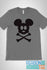 products/DISNEY-CHARACTER-MICKEY-EARS-SKULL-BLACK-DEEP-HEATHER.jpg