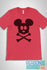 products/DISNEY-CHARACTER-MICKEY-EARS-SKULL-BLACK-RED.jpg