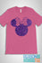 products/DISNEY-CHARACTER-MINNIE-EARS-GLITTER-PURPLE-HEATHER-BERRY.jpg
