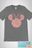 products/DISNEY-CHARACTER-MINNIE-EARS-GLITTER-ROSE-GOLD-DEEP-HEATHER.jpg