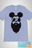 products/DISNEY-CHARACTERS-MICKEY-SUNGLASSES-BEARDED-HEATHER-BLUE.jpg