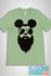 products/DISNEY-CHARACTERS-MICKEY-SUNGLASSES-BEARDED-HEATHER-GREEN.jpg